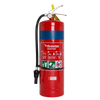 Fire Extinguisher Air Foam 9.0Lt