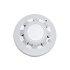 Smoke Detector, Ampac XP95 Addressable Photo