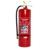 Air Water AW 9.0lt fire extinguisher