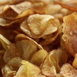 Bakery - Snacks - Housemade Potato Chips