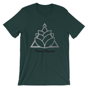Short-Sleeve Unisex Forest T-Shirt