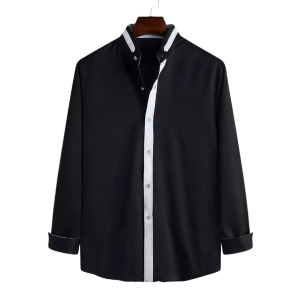 Rinaldo Button-Down Shirt