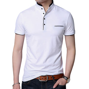Lorenzo Polo Shirt