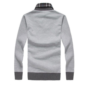 Onorio Pullovers