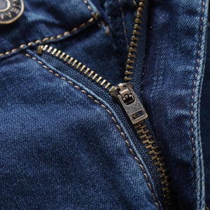 High Quality Jeans