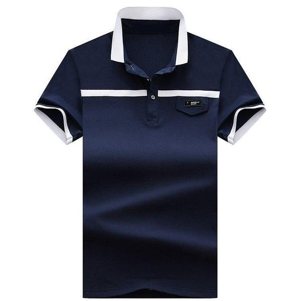 Miguel Polo Shirt