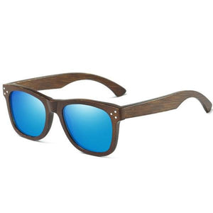 Orlando Sunglasses