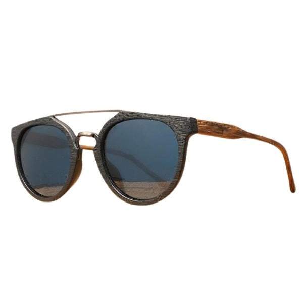Devoto Sunglasses