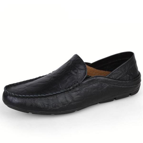 Susco Shoes