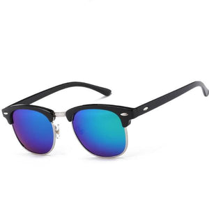 Taddeo Sunglasses