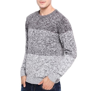 Mauriello Pullovers