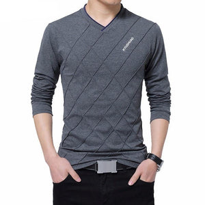 Peleo Long Sleeve T-Shirt