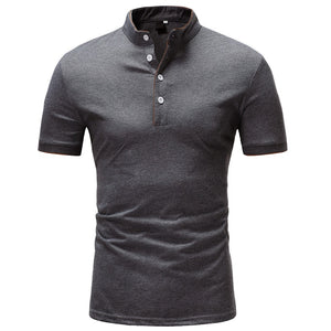Tussio Polo Shirt