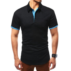 Vezio Polo Shirt