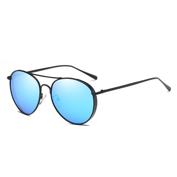 Beronico Sunglasses