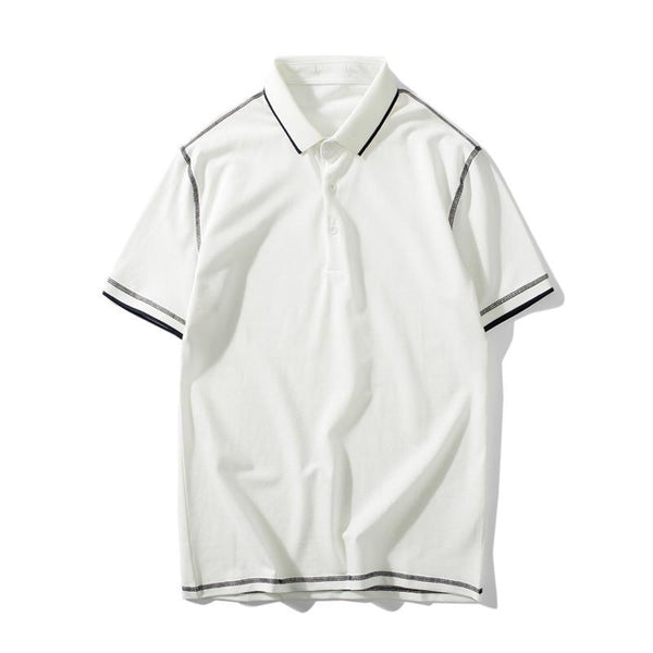 Fortunato Polo Shirt