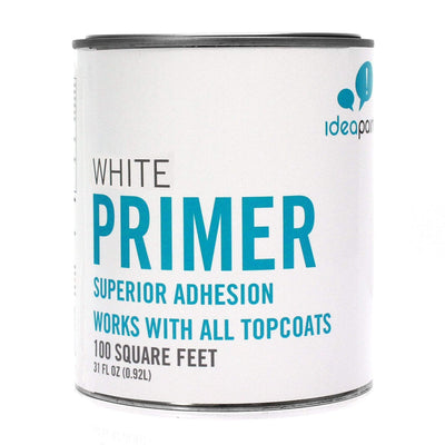 Primer Paint - ideapaintglobal.com