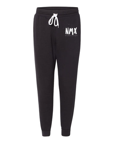 No More Excuses Signature NMX Jogger Sweatpants