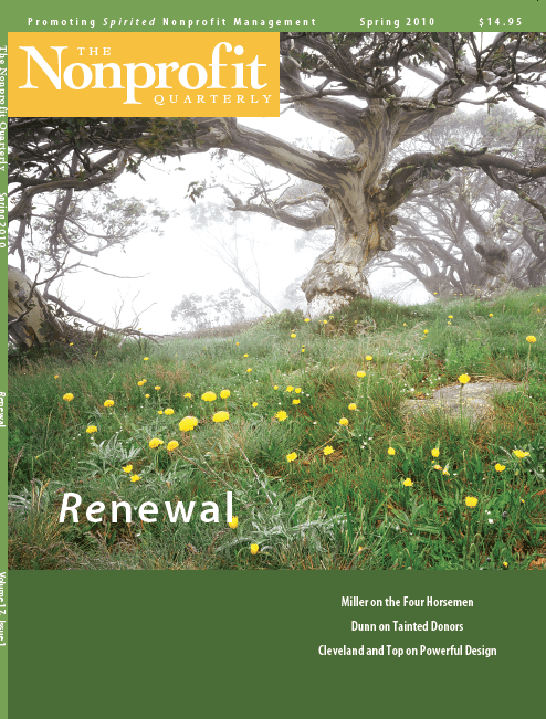 Spring 2010 – Digital Issue