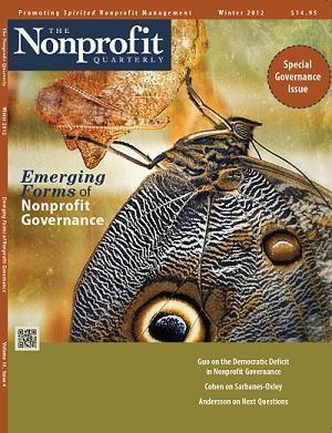 Winter 2012 – Digital Issue
