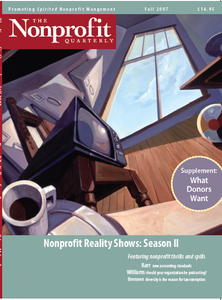 Fall 2007 – Digital Issue