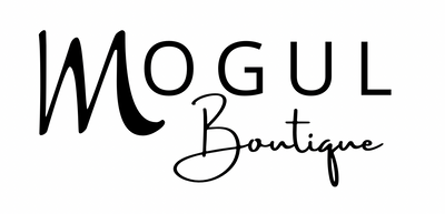 Mogul Boutique