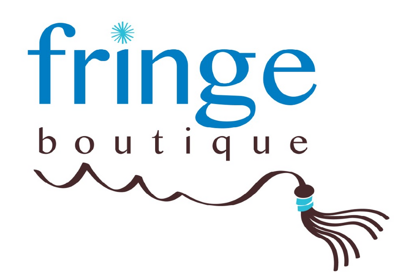 fringe boutique of Steamboat Springs