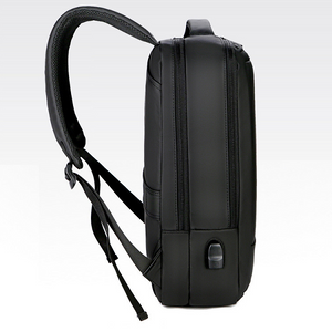 Multifunction Anti-Theft Charging Backpack