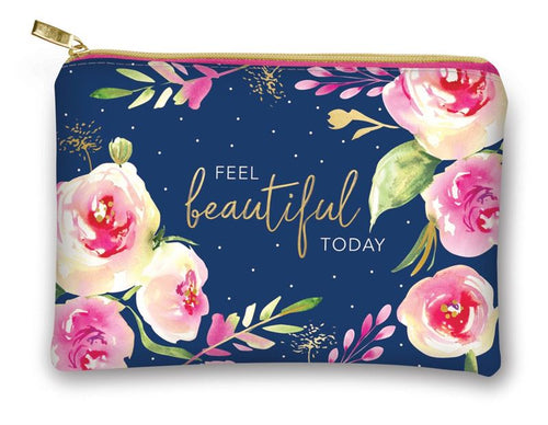 Lady Jayne - Feel Beautiful Bag
