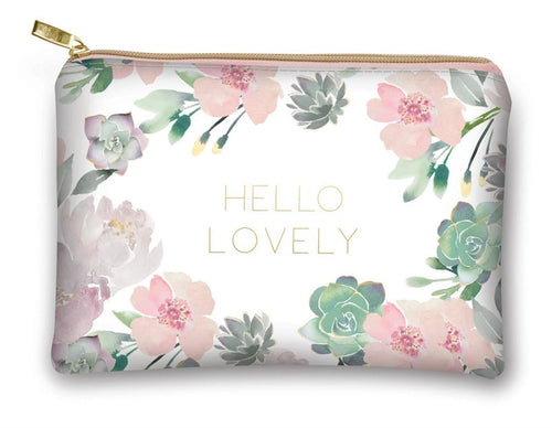 Lady Jayne - Hello Lovely Bag