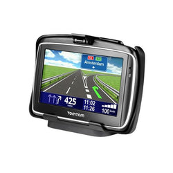 RAM Cradle for the TomTom GO 740 (RAM-HOL-TO9U) - Image1