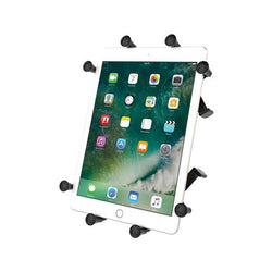 "RAM X-Grip® Universal Cradle for 10"" Tablets (RAM-HOL-UN9U) - Image1"