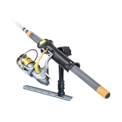 RAP-390-AAPU - RAM Tube Jr. Fishing Rod Holder (Medium) - Image1