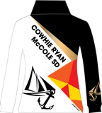 COWHIE RYAN McCOLE SD Ladies Tracksuit top
