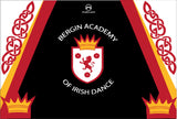 BERGIN ACADEMY DANCE AT HOME PACK