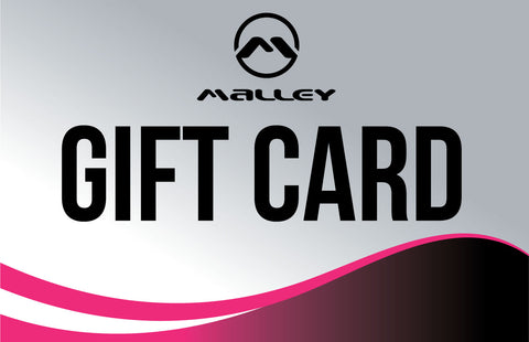 FEELY BATES ACADEMY Malley Sport Gift Card
