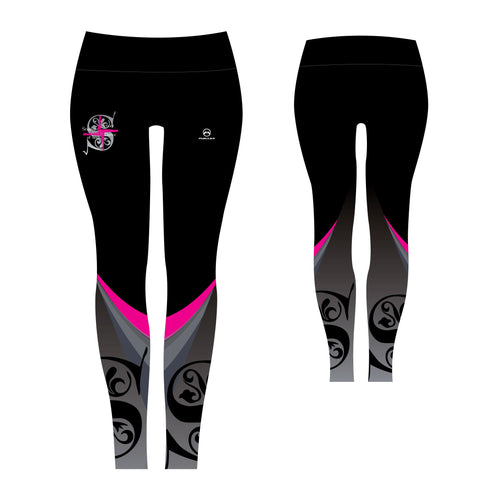 Starkie School Full length leggings