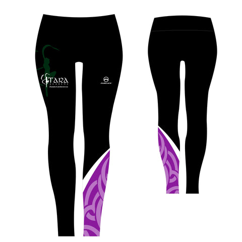 Tara Academy Full length leggings
