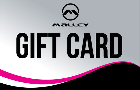 Buggie School Malley Sport Gift Card
