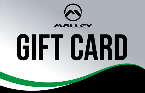 Cronin School Malley Sport Gift Card