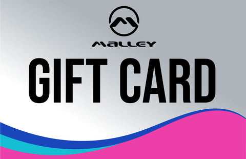 Scoil Rince na Tri Chontae Malley Sport Gift Card