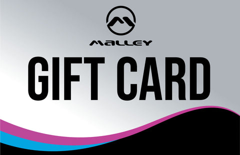 Mernagh Malley Sport Gift Card