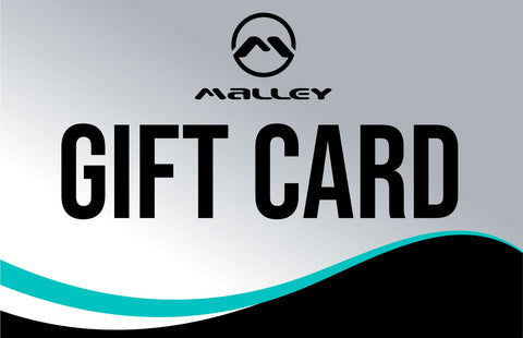 Higgins Academy Malley Sport Gift Card