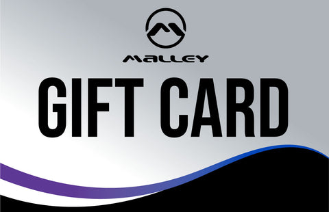 Centre Stage Malley Sport Gift Card