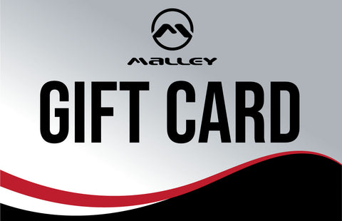 Roscommon Academy Malley Sport Gift Card