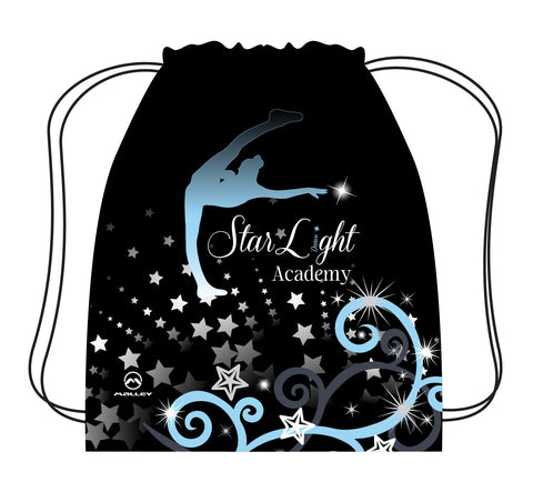 StarLight Gym Sac