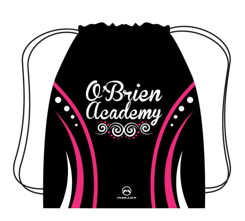 O'Brien Academy Gym Sac