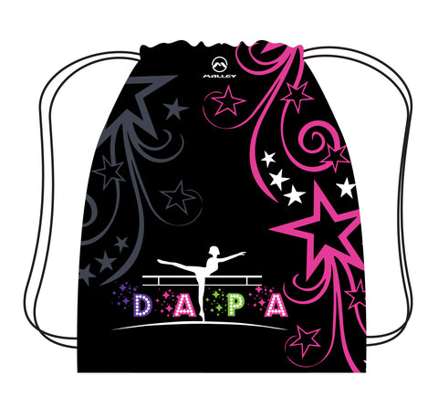 DAPA Gym Sac