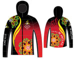 Scoil Rince Ni Anglais Pro Tech Insulated Jacket