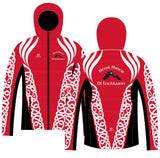 Scoil Rince Ni Lochlainn Pro Tech Insulated Jacket